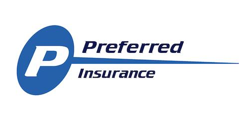 preferred_logo_300dpi_1