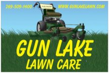 Gun Lake Lawn Care