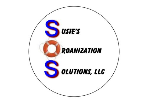 sos-featured